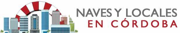 Alquiler de Naves y locales en cordoba